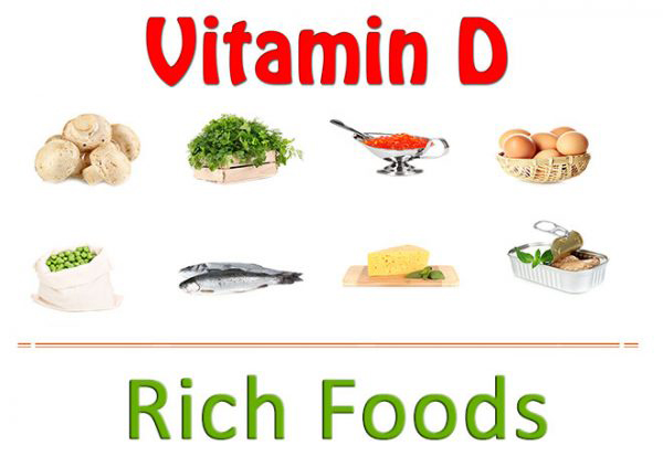 vitamins for hair loss male.