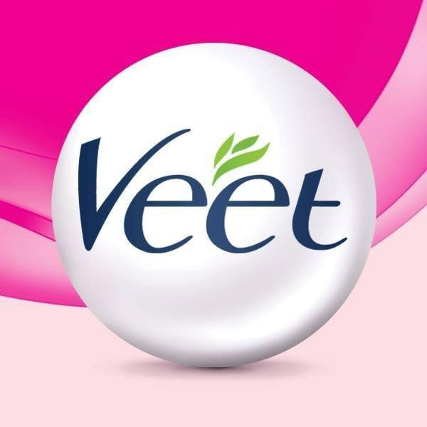 Veet gel hair remover creamVeet gel hair remover cream